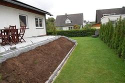 heckenpflanzen im lubera gartenshop. Black Bedroom Furniture Sets. Home Design Ideas