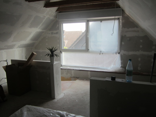 frostschutzh lle perfekter winterschutz f r ihre pflanze. Black Bedroom Furniture Sets. Home Design Ideas