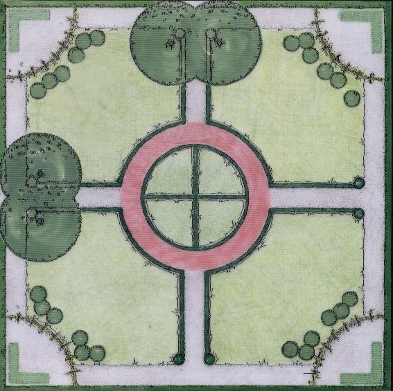 casino online de symbole der griechischen götter