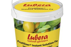 Frutilizer® Instant Solution Fe Eisendünger
