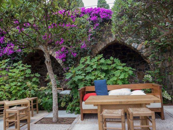 Tolle Mediterrane Garten Anlegen Gestaltungstipps Fur Sudliche Garten Mein Mediterraner Garten