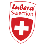 Logo Lubera Selection